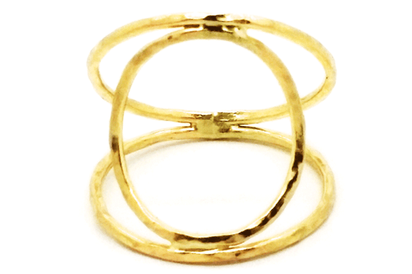 ARIA RING - Jennifer Jones Collection