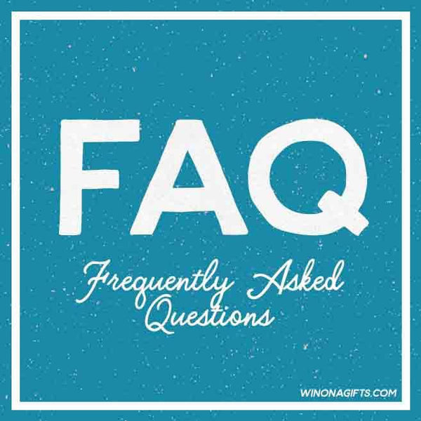 FAQ Section Now Live