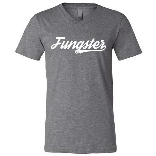 Fungster