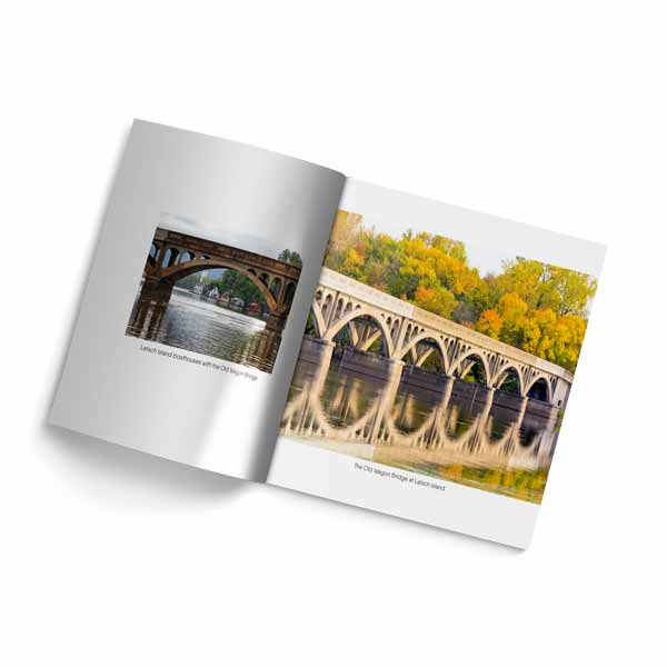 Winona Minnesota Photography Book, Volume II, by Kari Yearous - Kari Yearous Photography WinonaGifts KetoGifts LoveDecorah