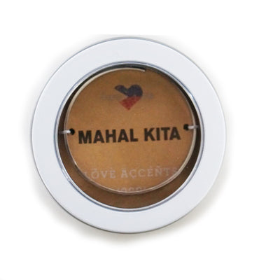 Mahal Kita - Tagalog Love Accents Bangle