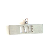 BAE DOG TAG Pet Tag - Jaeci Jewlery