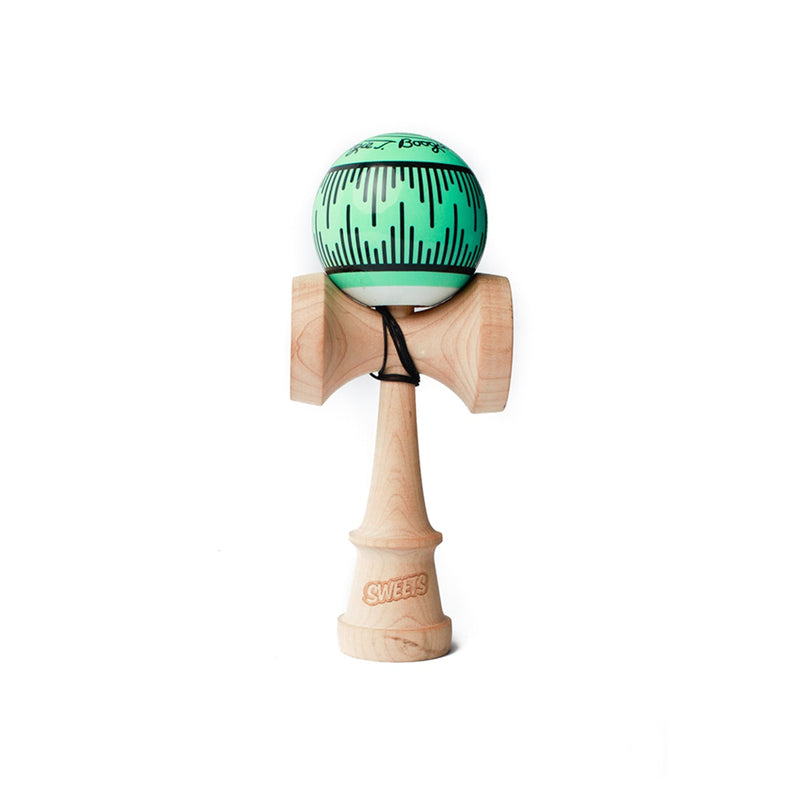 Sweets Kendama - Boogie T Signature Model
