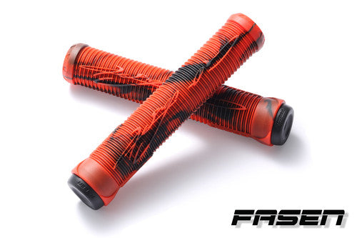 Fasen Grips - DeckedOut Scooters