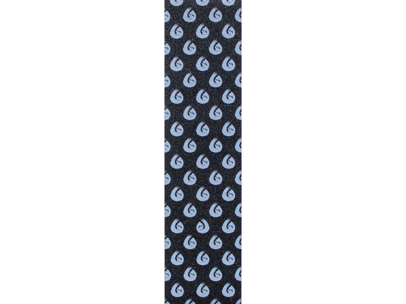 Hella Grip - Sloth Dot (Black)