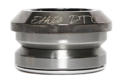 Ethic DTC Headset Basic
