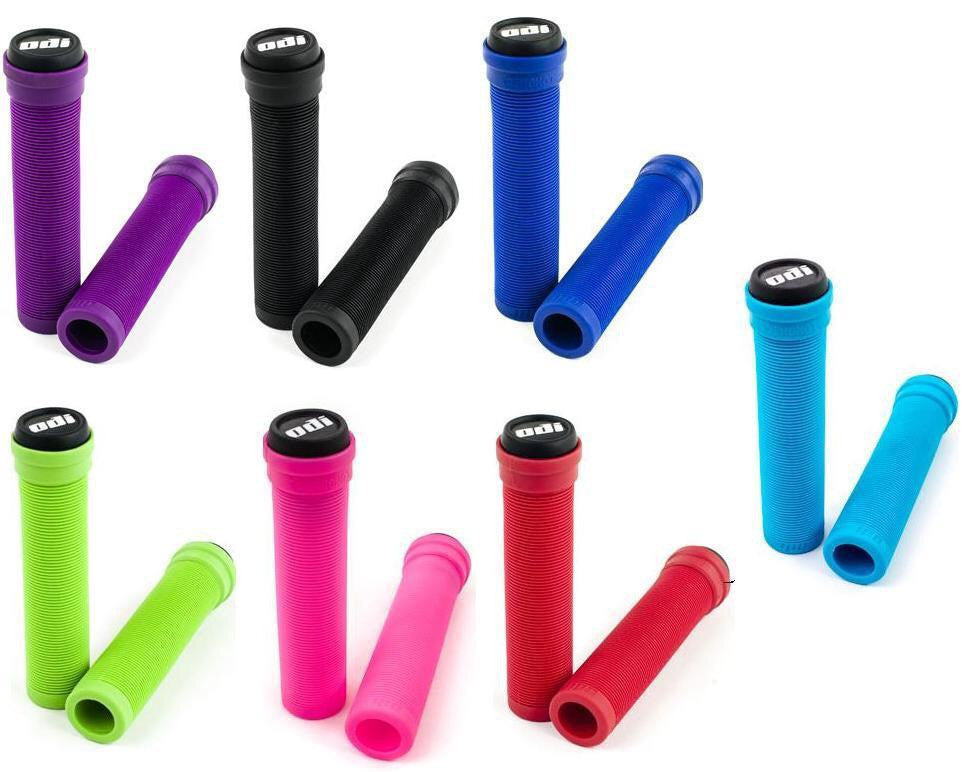 Odi Soft Grips - DeckedOut Scooters