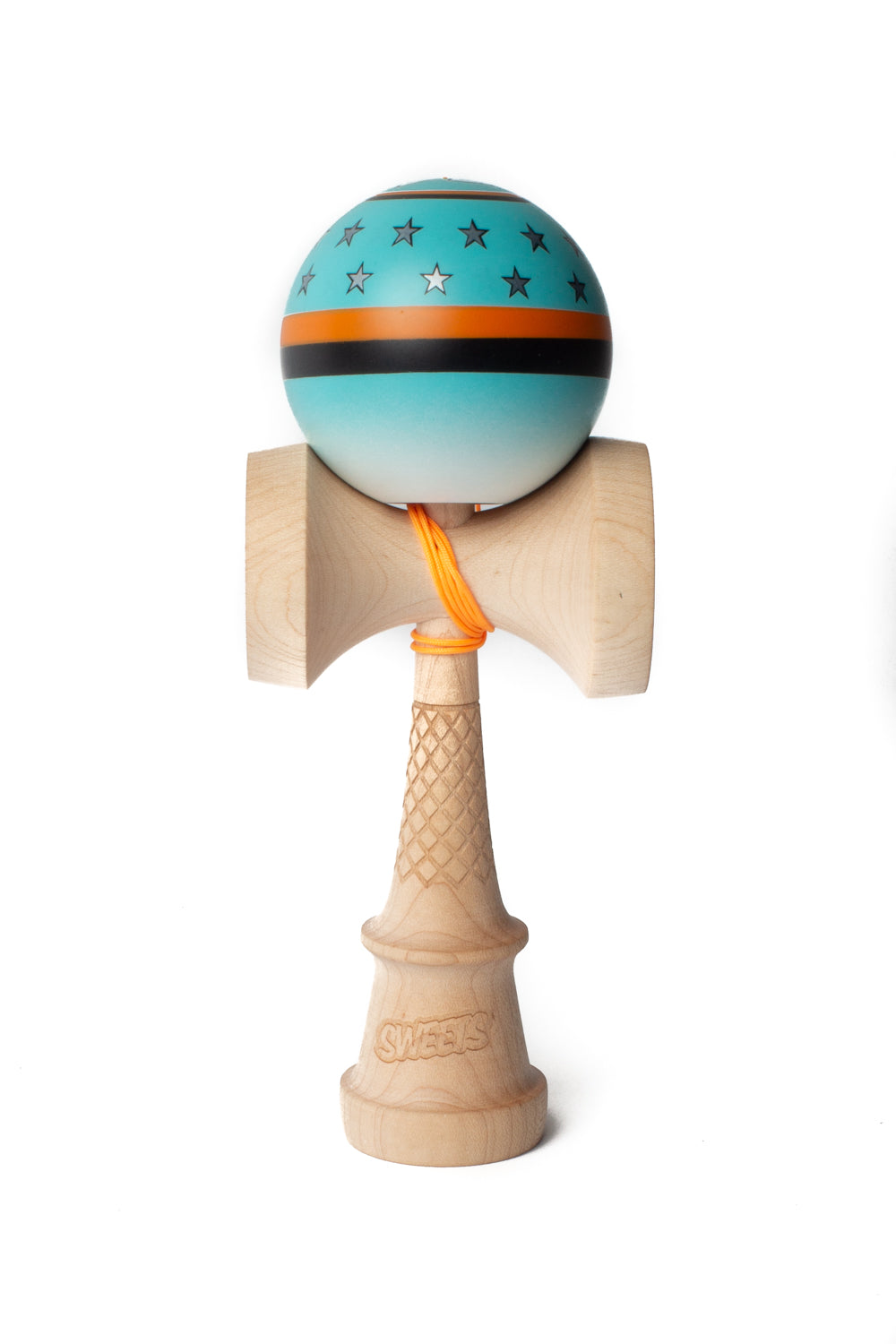 Sweets Lab V23 All Star Kendama