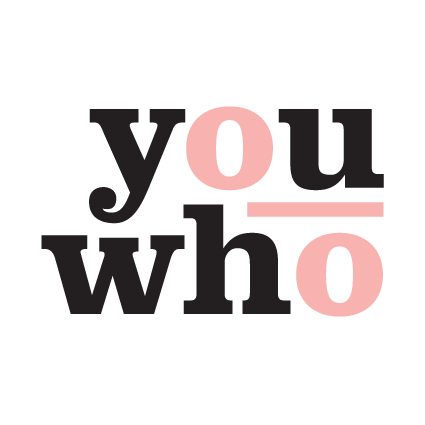 you-who