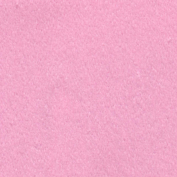 Baby Pink Crepe Paper