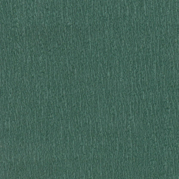 Hunter Green Crepe Paper