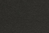 Lia Griffith Crepe Paper Folds Extra Fine - Single - Black