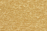 Lia Griffith Metallic Crepe Paper Folds Extra Fine - Gold