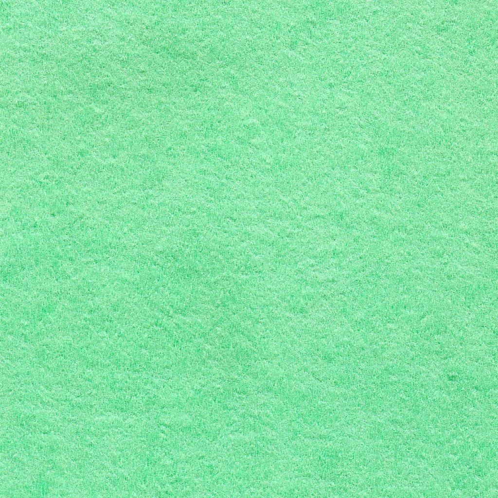 Sea Foam Green Crepe Paper