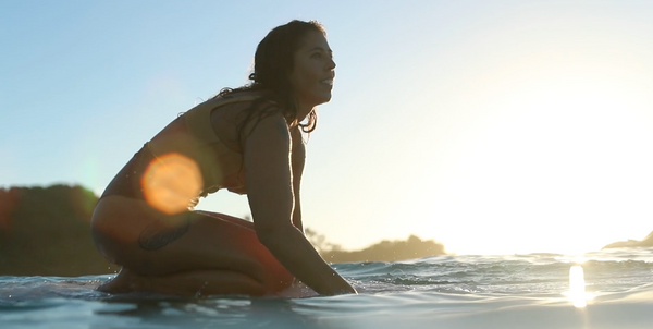 Salt Gypsy. For women who surf.