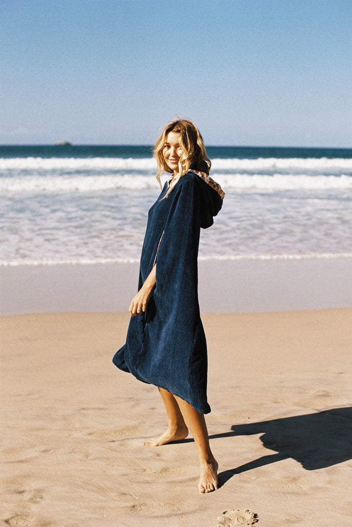 The September Edit shot by Ming Nomchong for Sea Bones Byron Bay | www.seabonesbyronbay.com | Women's coastal concept store #seabonesbyronbay #mingnomchong #saltgypsy #apressurf #surfboutique #surffashion #styleinthelineup