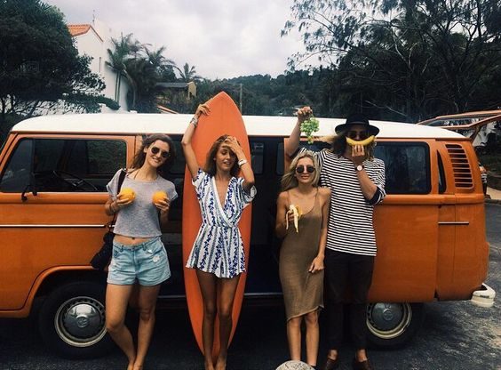 Sea Bones babes hanging out for summer #seabonesbyronbay #coastalconceptstore