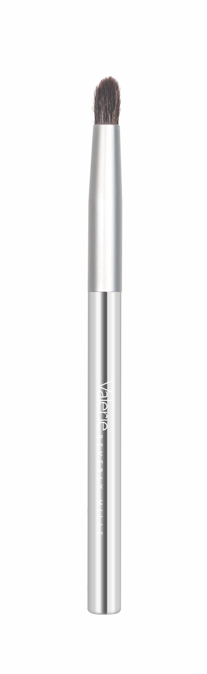 # 11 Blue Squirrel Detailer Eyeshadow Brush - Valerie Beverly Hills