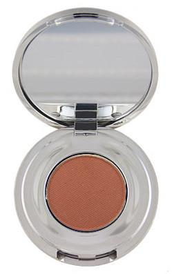 Eyeshadow - Small (reds)