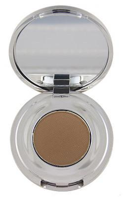 Eyeshadow - Small (browns)