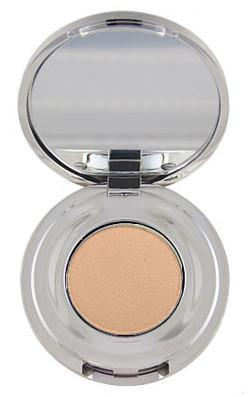 Eyeshadow - Small (pinks)