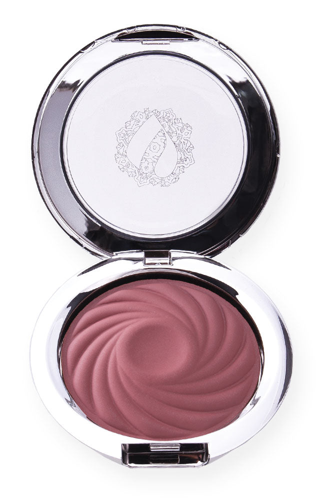 Decorative Blusher - Valerie Beverly Hills