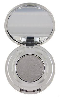 Eyeshadow - Small (greys) - Valerie Beverly Hills