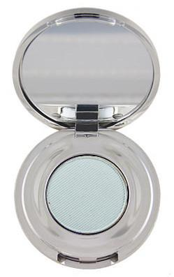 Eyeshadow - Small (blues)