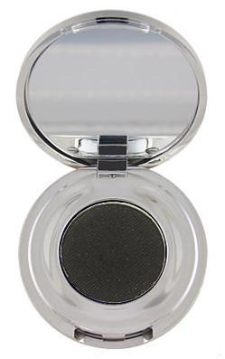 Eyeshadow - Small (blacks) - Valerie Beverly Hills