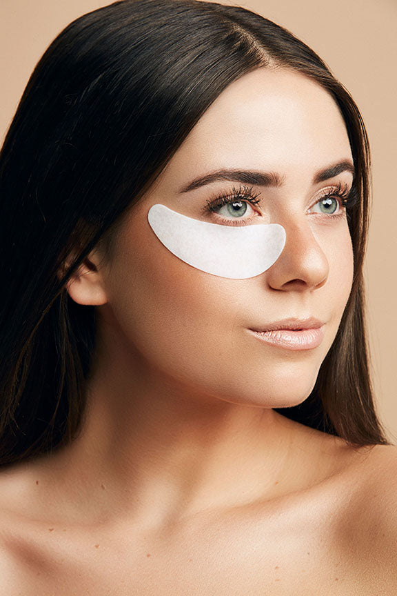 Month Supply Eye Patches - Valerie Beverly Hills