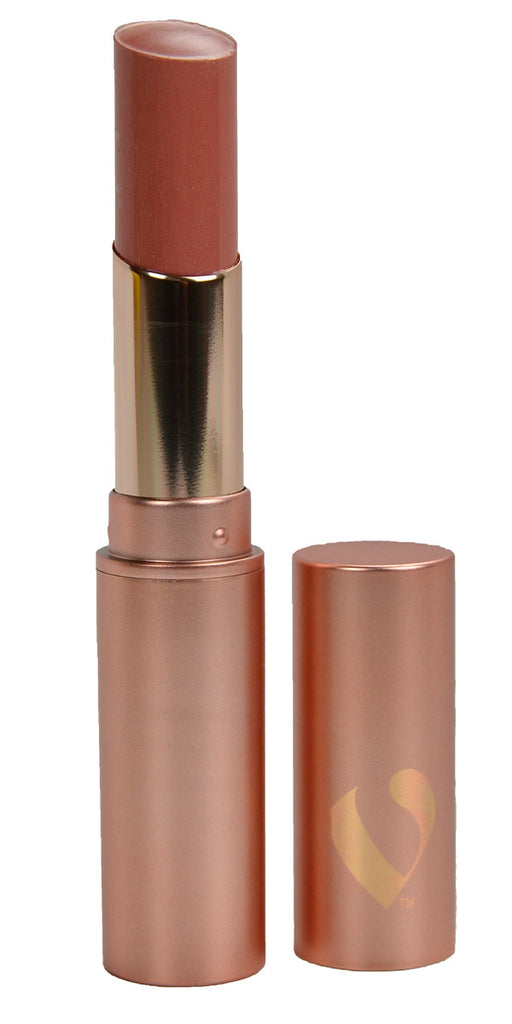 Madshine Hydrating Lipstick - Valerie Beverly Hills