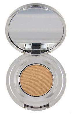Eyeshadow - Small (neutrals)