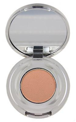 Eyeshadow - Small (pinks) - Valerie Beverly Hills