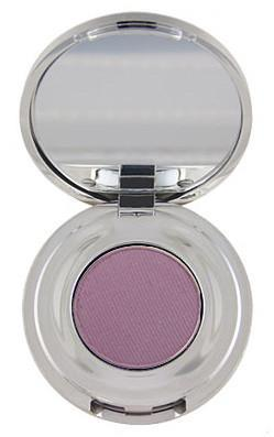 Eyeshadow - Small (purples)