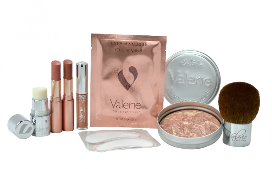 Mother's Day Bundle - Valerie Beverly Hills