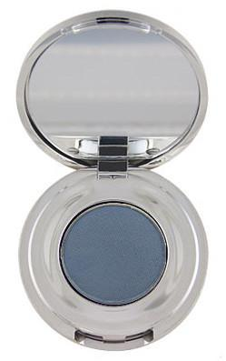Eyeshadow - Small (blues) - Valerie Beverly Hills