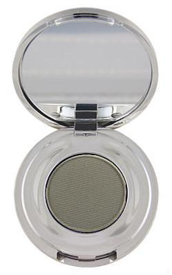 Eyeshadow - Small (greys)