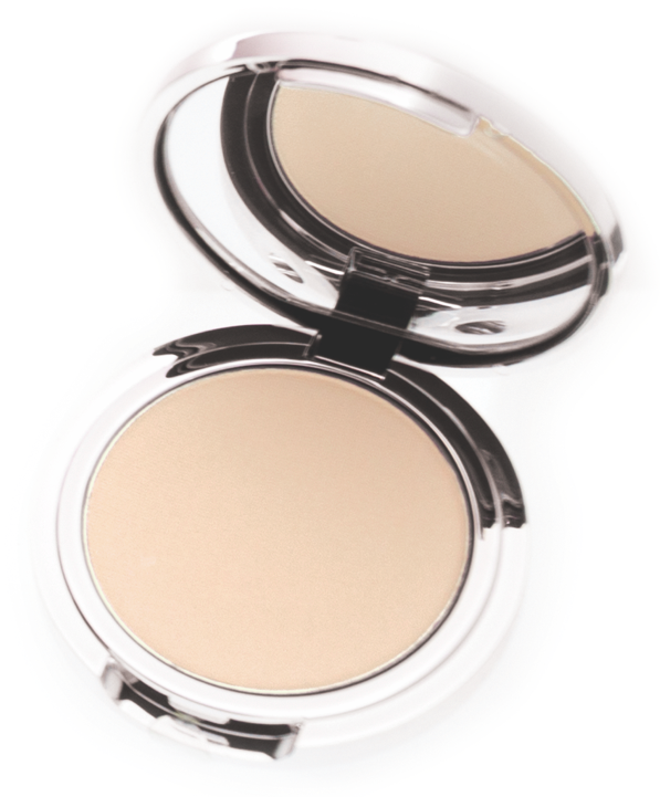 Toast Setting Powder - Valerie Beverly Hills