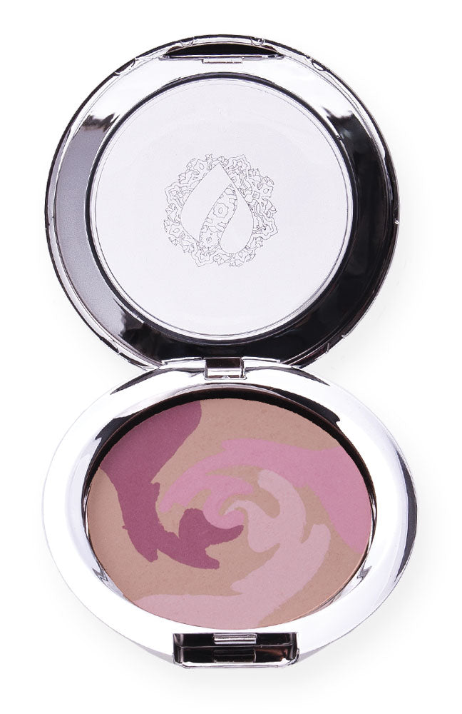 Decorative Blusher