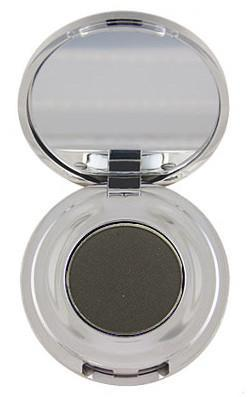 Eyeshadow - Small (blacks)