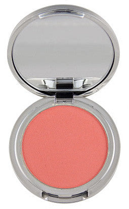 Pressed Blush - Valerie Beverly Hills