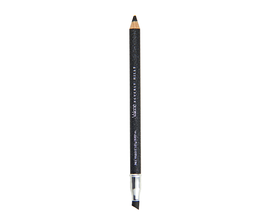Eyeliner Pencil - Valerie Beverly Hills