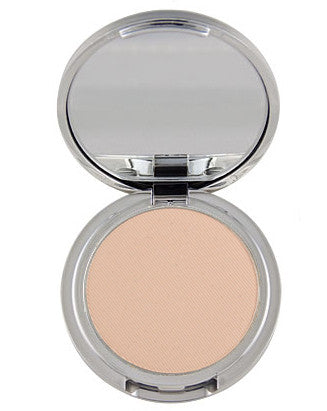 Eyeshadow - Large - Valerie Beverly Hills