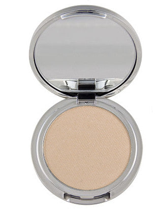 Eyeshadow - Large