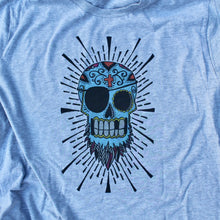 Pirate Skull shirt