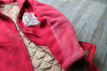 1950's Point Pleasant Beach Fire Department Uniform Coat