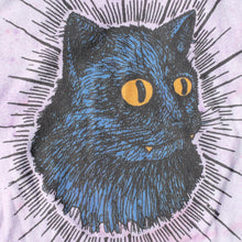 Cat adult MEDIUM shirt