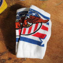 American Eagle Tube Socks