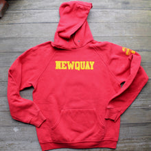 Newquay Lifeguard sweatshirt for sale England United Kingdom lifesaving uniform for sale
