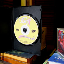 Distant: A Journey Through the Lens. Skateboard DVD (2005)